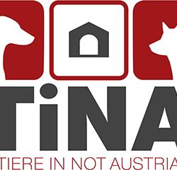 TINA-logo-retina